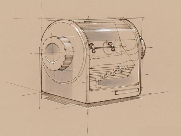 成都工业设计小编浅谈:工业设计师必读的3本书