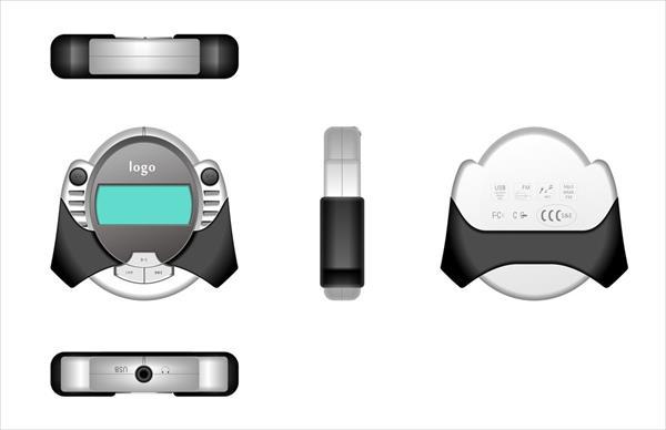 成都工業設計小編淺談:產品細節設計能體現產品業設計的價值