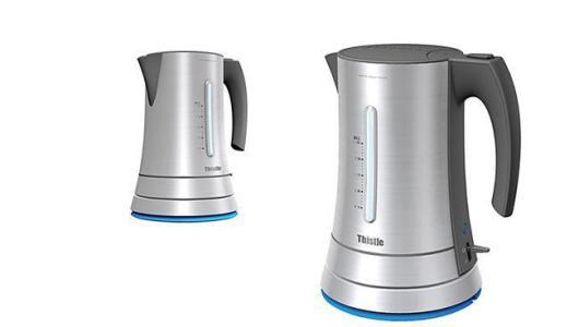 成都工業設計公司小編淺談:家用電器產品設計