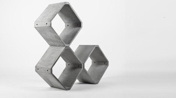 成都工業產品設計小編淺談:產品結構設計的重要性
